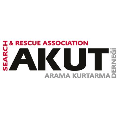 Bağış Sayfası | AKUT Arama Kurtarma Derneği